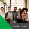 Member Loyalty. Click for more details.