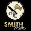 Go to Smith Dream Unisex Salon