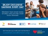 member discounts love my credit union